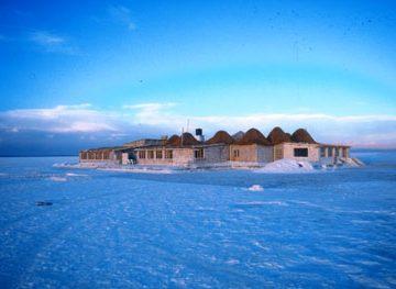 Gobierno lanza la promoción «Mis vacaciones en Bolivia», promocionará Uyuni