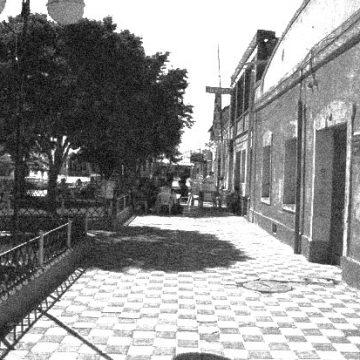 Nostalgias de nuestra querida Uyuni