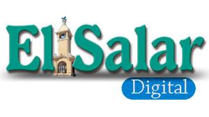Radio El Salar
