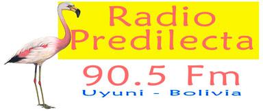 Radio Predilecta 90.5 Fm.